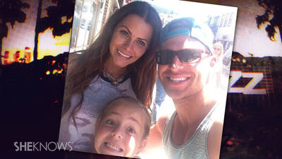 News video: 'Bachelor in Paradise' Stars Michelle Money and Cody Sattler Still in Love